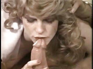 Hot young pussy action Hot 70s action compilation