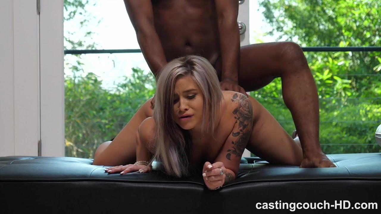 Jasmine Byrne Ass Licking