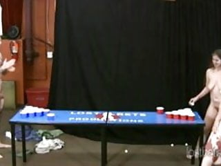 Joe lebrun bossier la strip club - Strip beer pong with johnny, joe, kat, and daisy