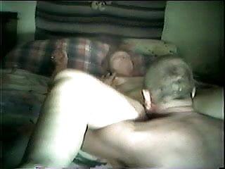 Pussy orgasm mature Eating grandma pussy to orgasm by edquiss