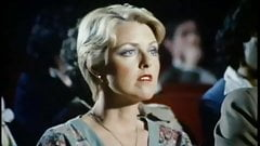 Juliet's VISTA VALLEY PTA