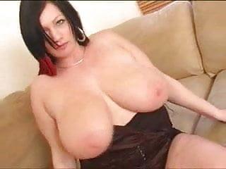 Simone dadoun stripper - Simone bbw