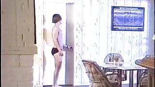 Pretending (1994) Full movie