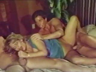 adults sex punjabi girls videos