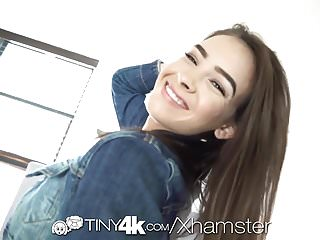 Chase crawford nude pics - Tiny4k selfie obsessive charity crawford begs for facial