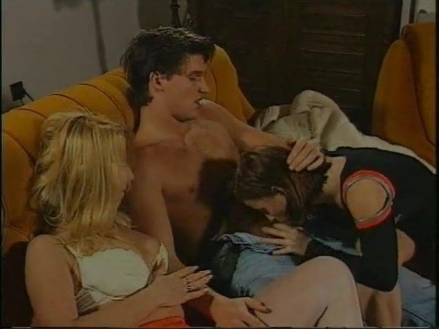 Magic Touch 1997 with Anita Blond, Free Porn 8f: xHamster