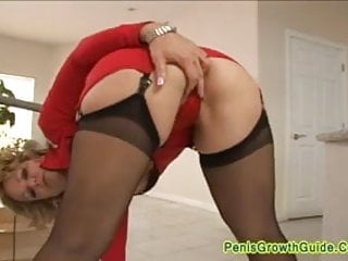 Lesbian party fukcing Hot blonde fukced in the ass