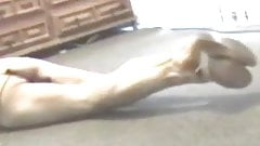 NUDE AND MORE COMPILATION 7