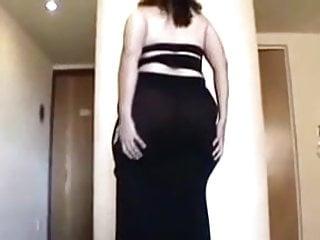 Huge butt bbw Bbw huge butt