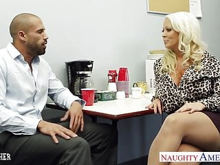 Teacher ms jane sex teacher movies - Hot sex teacher alura jenson fucking a large shaft