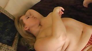 Super Dicke Titten