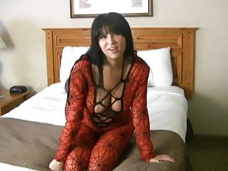 Teen interview outfit Sexy spider outfit
