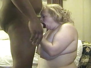 Vintage lionel train parts Cuckolds wife - training his wife - part iii