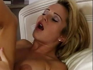 Cock size matter blog - Marilyn star size matters