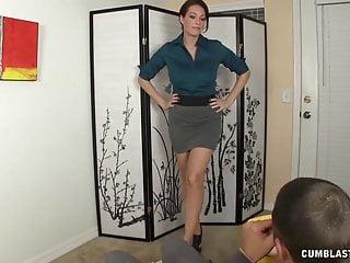 German sex splatter gore - Busty milf gets cum splattered
