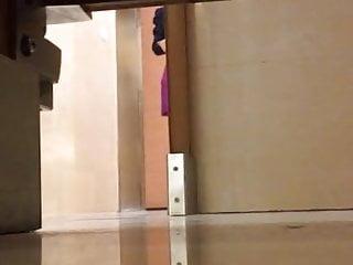 Pantyhose high heel pics Bath voyeur 3 previewhigh heel, pantyhose