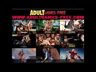 Mass effects sex videos Mass effect andromeda