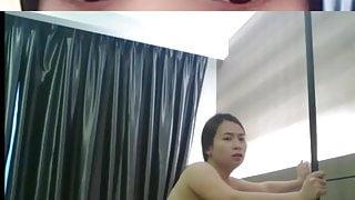 Part 2 Abang sedap ngan Awek Sabah