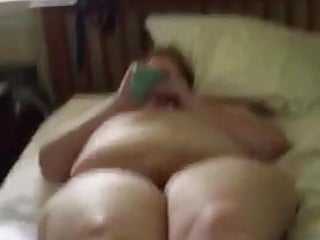 Claire bennet nude Bbw wife clair - nude on the bed