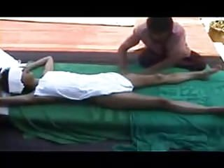 Gay cock blog Real massage more in my blog