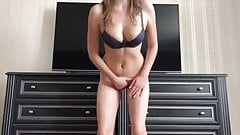 Female orgasm top 100