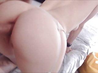 Redtube asian sexpot Sexpot anna session 1