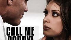 Call me Daddy! - Elena Koshka