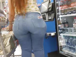 Xxx hispanic milf - Hispanic hips and ass