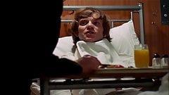 Stanley Kubrick's - A ClockWork Orange Part 3 - (Director's