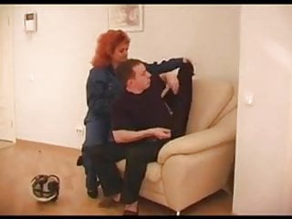 Big tit redhead lesbian - Big tit redhead fucking