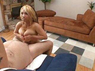 Courtney milf riders videos Swineys pro-am scene 68 big tits mom mia rider pov facial