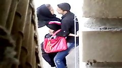 Иракский секс-анал
