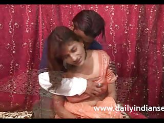 Husband camera sex - Indian wife khushi rough sex with her husband on camera