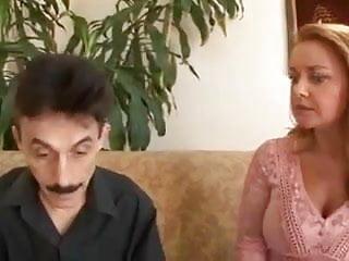 Janet hubert nude Janet mason,sierra skye threesome