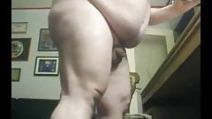 Chubby Dady 02