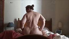 kissing Arab cam sex anal gape