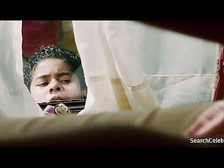Naked paulina rubio videos - Diana garcia and paulina gaitan - sin nombre