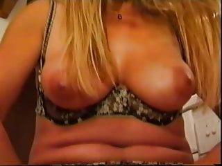 French anal porn sex xxx Xxx mix 2