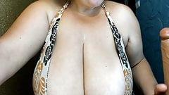 Angelalleana