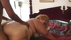 PYT (Pretty Young Thang) BBW giving up the pussy
