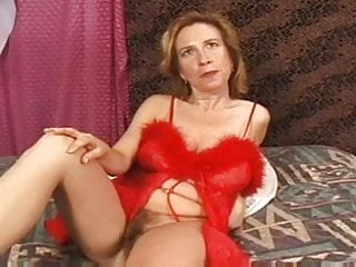 Peeing pussy shaved Hairy mature getting her pussy shaved bvr