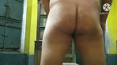 Big Dick and Sexy Fatty Ass with full Nudity