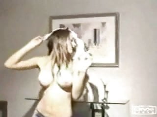 Funny pictures stripper poll Homemade stripper shake it