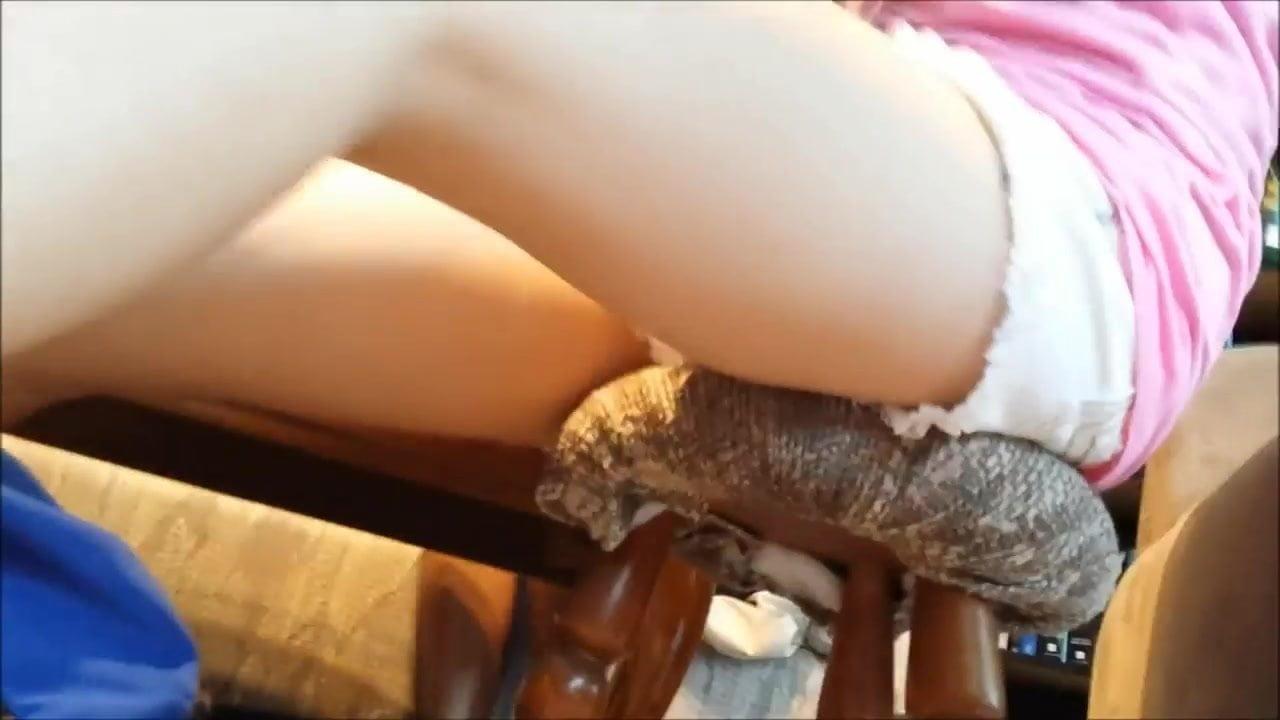 Full Service Asian Massage