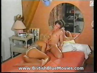 Sabree lynn porn - Lynn armitage - british hardcore vintage porn