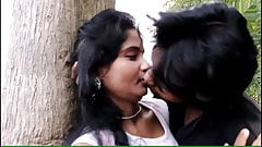 Hot Indian Album Song Shooting Gone Sexual Softcore Part 2