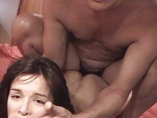Severina vuckovic sex tape free