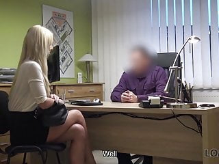 Does god save young adults - Loan4k. young slut has no money but her sexuality saves...