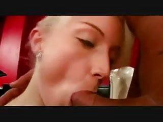 Hardcore cum gangbang - Hardcore german sluts - gangbang of cum