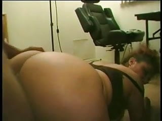Kira fucking and sucking on a rock free video clip - Kira is off yhe hook2 clips